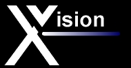 XVision - IT Consulting
